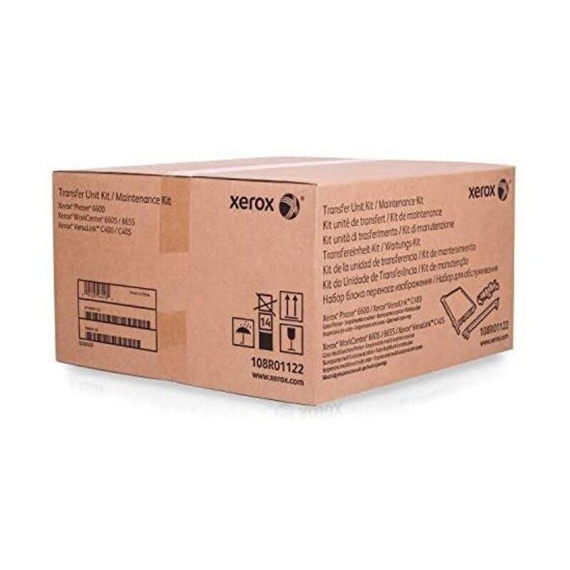 Kit de Mantenimiento Xerox 108R01122