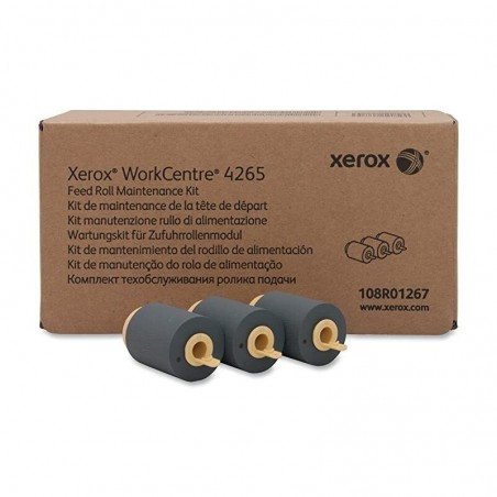 Kit de Mantenimiento Xerox 108R01267