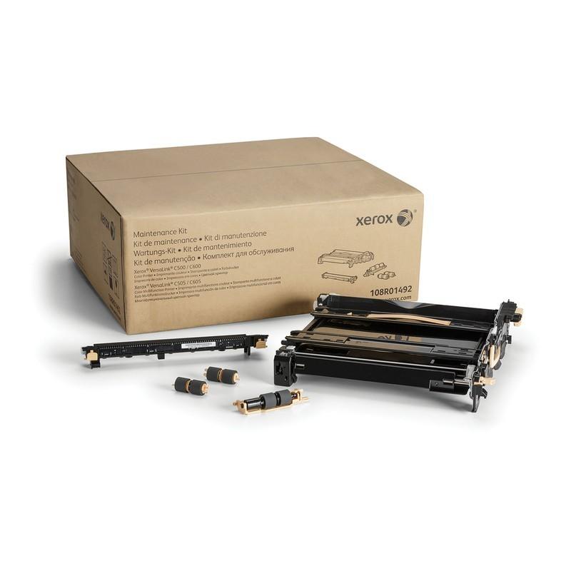 Kit de Mantenimiento Xerox 108R01492