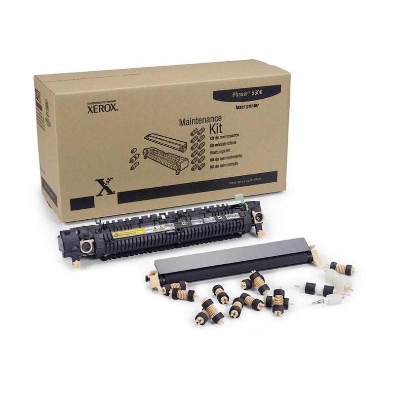 Kit de Mantenimiento Xerox 109R00731