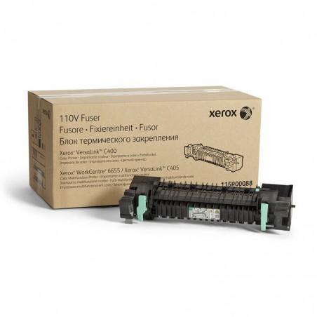 Fusor Xerox 115R00088