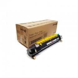 Fusor Xerox 008R13062