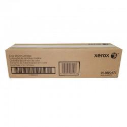 Cilindro Xerox 013R00672 Color
