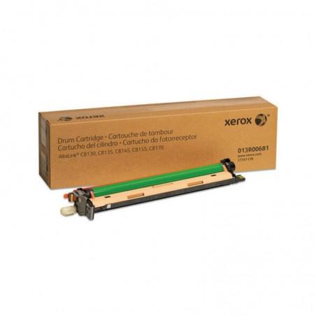 Cilindro Xerox 013R00681