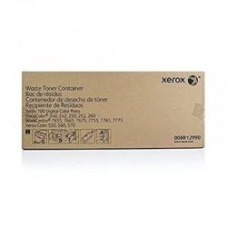 Botella de Desechos Xerox 008R12990