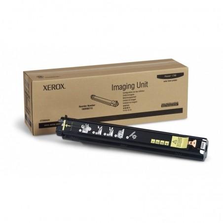 Unidad de Imagen Xerox 108R00713