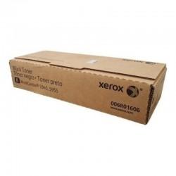 Tóner Xerox 006R01606 Negro