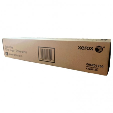 Tóner Xerox 006R01754 Negro