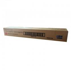 Tóner Xerox 006R01756 Magenta
