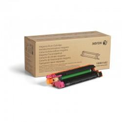 Cilindro Xerox 108R01482 Magenta