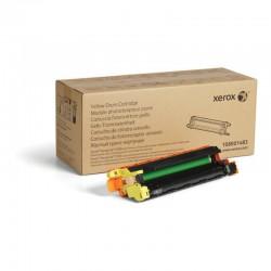 Cilindro Xerox 108R01483 Amarillo