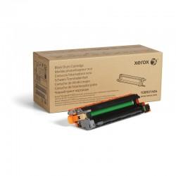 Cilindro Xerox 108R01484 Negro