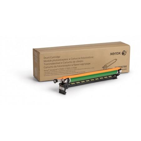 Cilindro Xerox 113R00780
