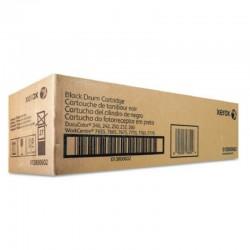 Cilindro Xerox 013R00602 Negro