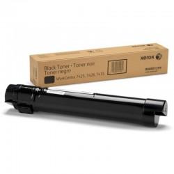 Tóner Xerox 006R01399 Negro