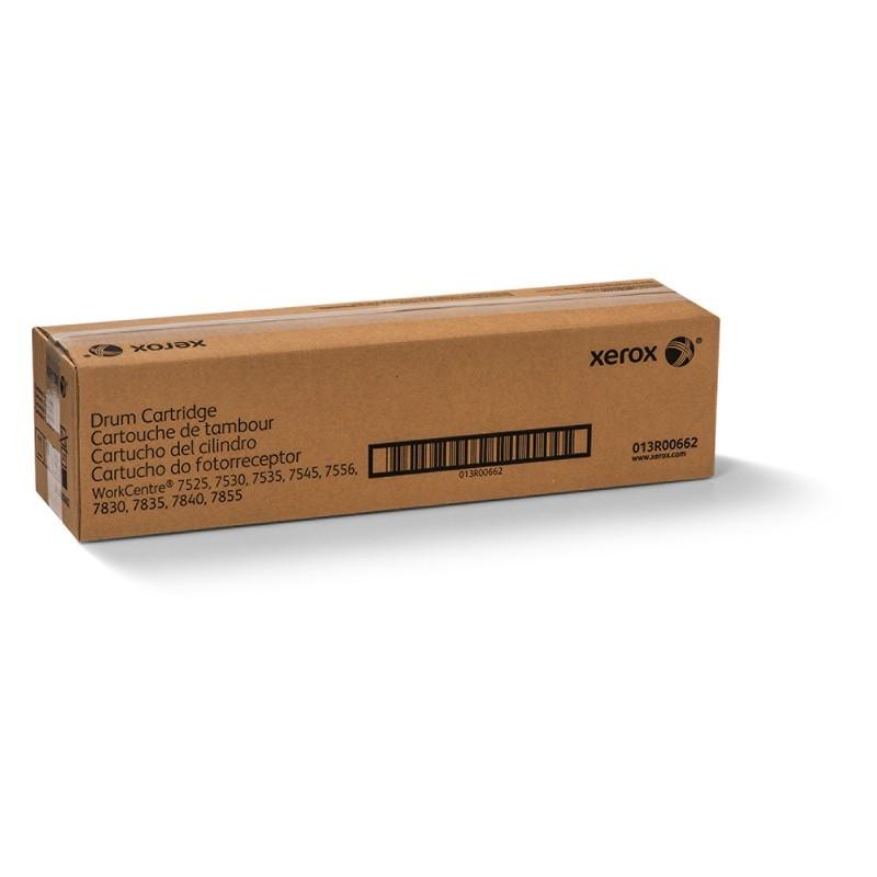Cilindro Xerox 013R00662