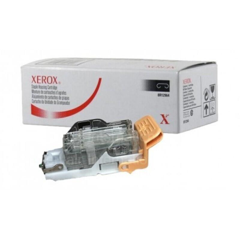 Grapas Xerox 008R12964 para Multifuncional