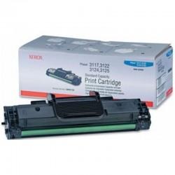 Tóner Xerox 106R01159 Negro