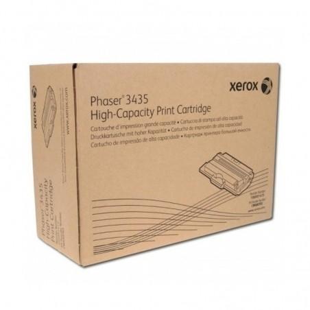 Tóner Xerox 106R01415 Negro de Alta Capacidad