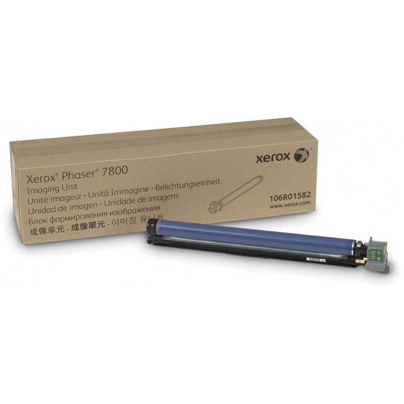 Unidad de Imagen Xerox 106R01582