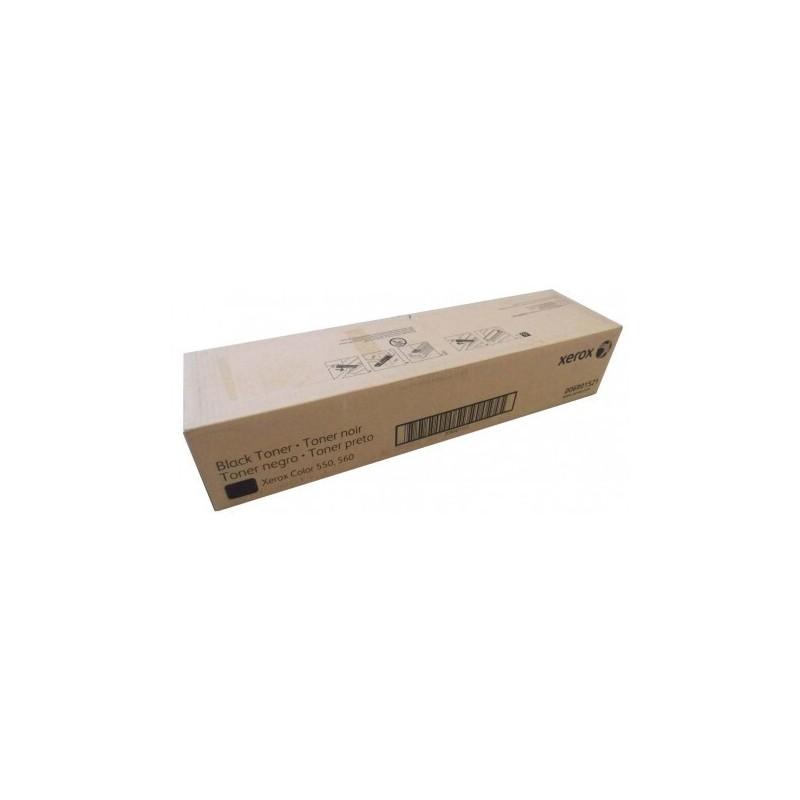 Tóner Xerox 006R01529 Negro