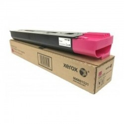 Tóner Xerox 006R01531 Magenta