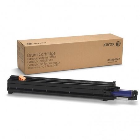 Cilindro Xerox 013R00647
