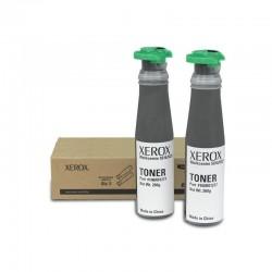 Tóner Xerox 106R01277 Negro