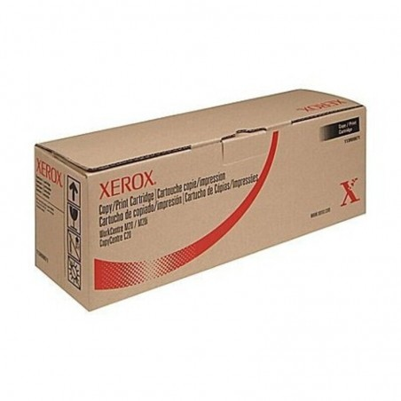 Cilindro Xerox 113R00671 Negro