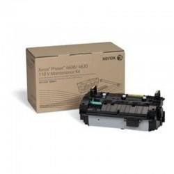 Kit de Mantenimiento Xerox 115R00069