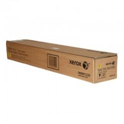 Tóner Xerox 006R01220 Amarillo