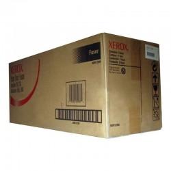 Fusor Xerox 008R12988