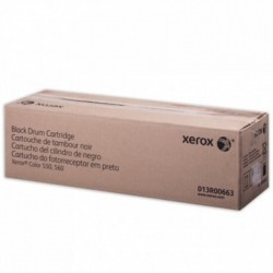 Cilindro Xerox 013R00663 Negro