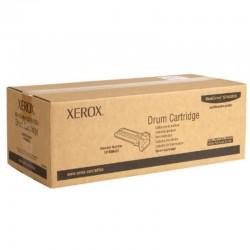 Cilindro Xerox 101R00432 Negro