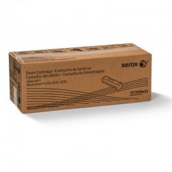 Cilindro Xerox 101R00435 Negro