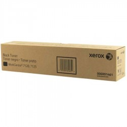 Tóner Xerox 006R01461 Negro