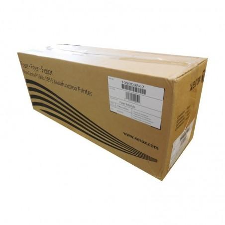 Fusor Xerox 109R00847