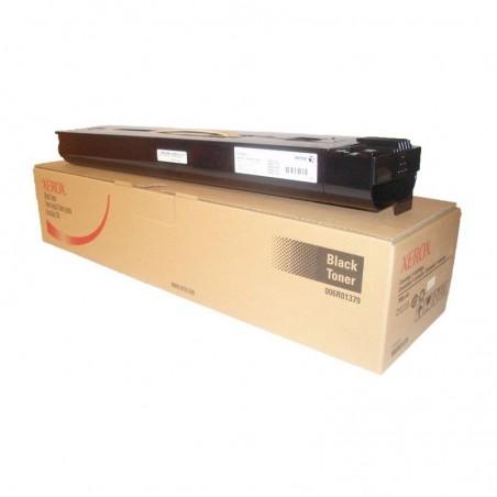 Tóner Xerox 006R01379 Negro
