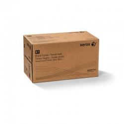 Tóner Xerox 006R01551 Negro