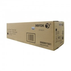 Tóner Xerox 006R01561 Negro