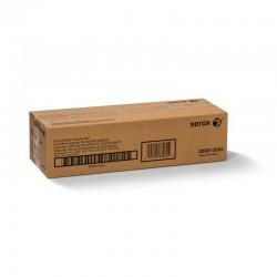 Rodillo de Transferencia Xerox 008R13064