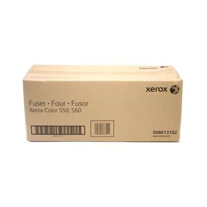 Fusor Xerox 008R13102