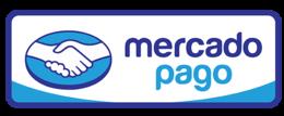 Pago Seguro ofisuma.co MercadoPago